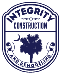 Integrity Construction & Remodeling Logo